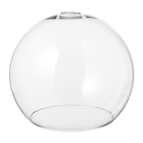JAKOBSBYN - 吊燈燈罩, 透明玻璃 | IKEA 香港及澳門 - PE720859_S4