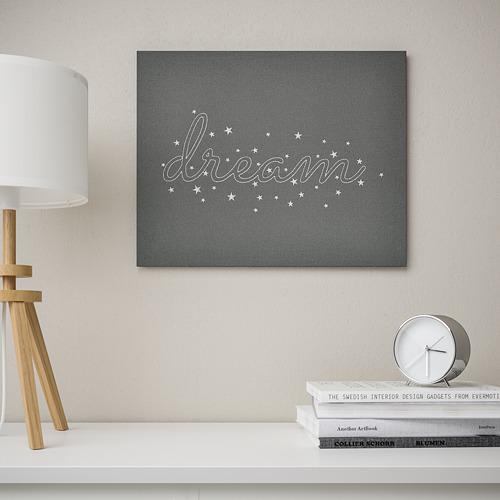 PJÄTTERYD - picture, Just a dream | IKEA Hong Kong and Macau - PE816158_S4