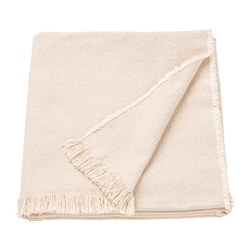 JOFRID - throw, natural | IKEA Hong Kong and Macau - PE720885_S3