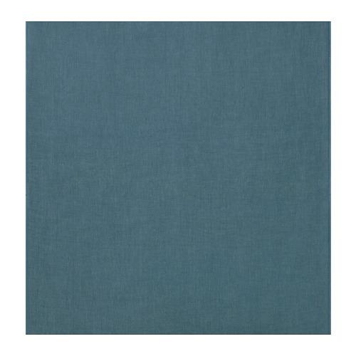 AINA - fabric, blue-grey | IKEA Hong Kong and Macau - PE720899_S4