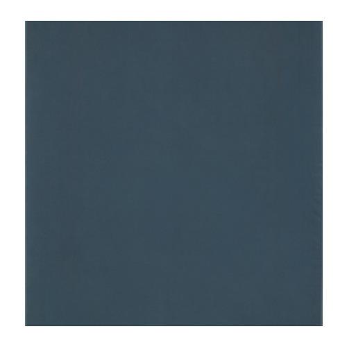 DITTE - fabric, dark blue | IKEA Hong Kong and Macau - PE720900_S4