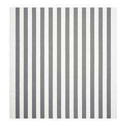 SOFIA - 布料, 闊條紋/白色/灰色 | IKEA 香港及澳門 - PE720903_S3