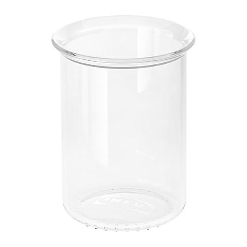 VOXNAN 杯
