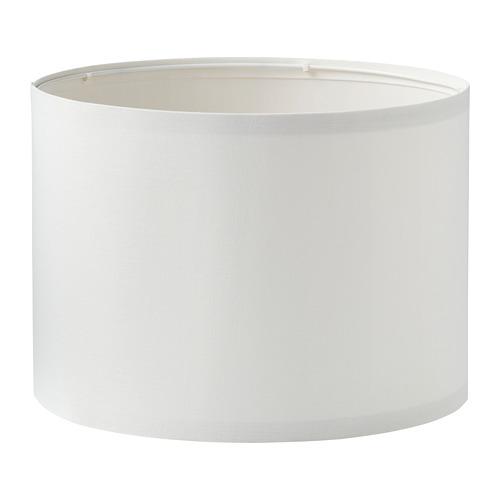 RINGSTA - 燈罩, 白色   IKEA 香港及澳門 - PE761616_S4
