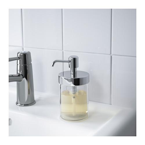 VOXNAN 梘液器
