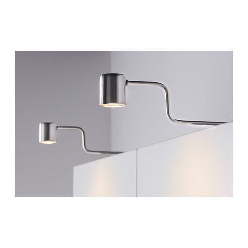 URSHULT LED櫃燈