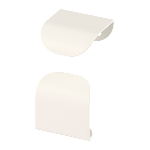 BILLSBRO - handle, white | IKEA Hong Kong and Macau - PE621174_S4