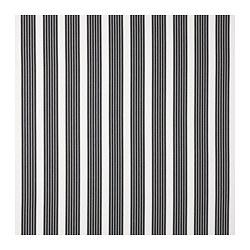 METTALISE - 布料, 白色/深灰色 | IKEA 香港及澳門 - PE721106_S3