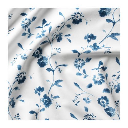 BLÅGRAN fabric