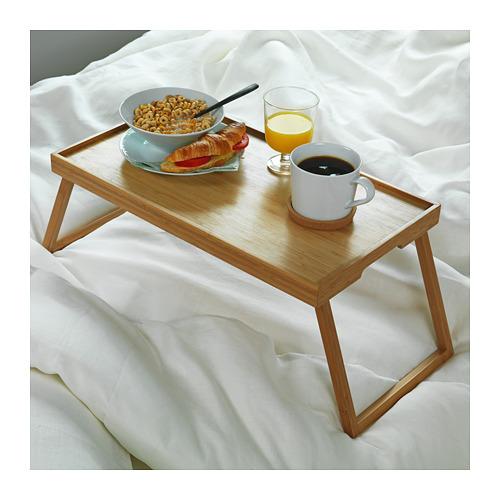 RESGODS - 床上餐盤, 竹 | IKEA 香港及澳門 - PE721130_S4