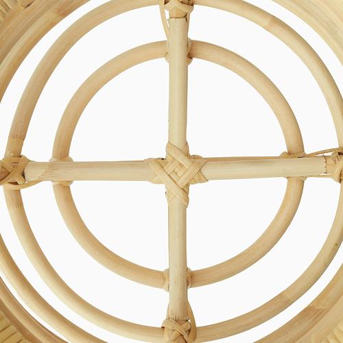 BUSKBO - 花盆架, 藤 | IKEA 香港及澳門 - PE761719_S4