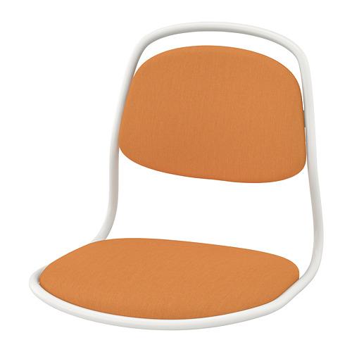 ÖRFJÄLL 椅框