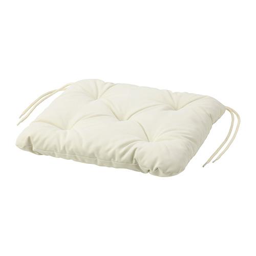 KUDDARNA - chair cushion, outdoor, beige | IKEA Hong Kong and Macau - PE721230_S4