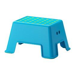 BOLMEN - 腳踏, 藍色 | IKEA 香港及澳門 - PE421942_S3