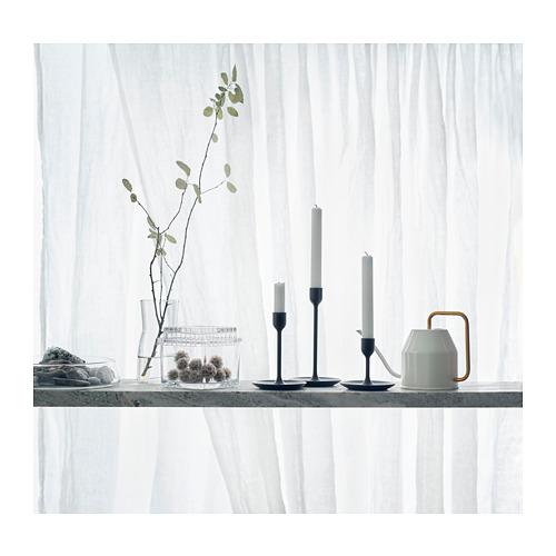 VATTENKRASSE - 澆水壺, 象牙色/金色   IKEA 香港及澳門 - PH152715_S4