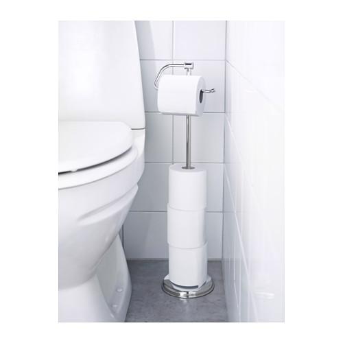 BALUNGEN 廁紙架座