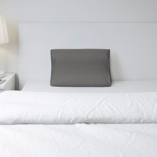 ROSENSKÄRM 枕袋(人體工學枕適用)