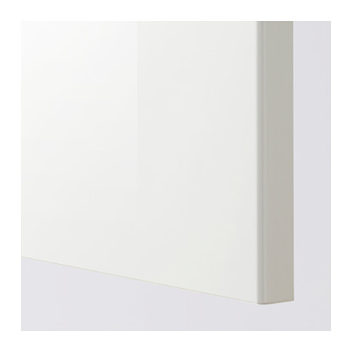 RINGHULT - door, high-gloss white | IKEA Hong Kong and Macau - PE557546_S4