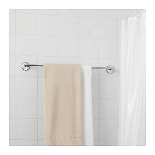 BALUNGEN - towel rail, chrome-plated   IKEA Hong Kong and Macau - PE559057_S4