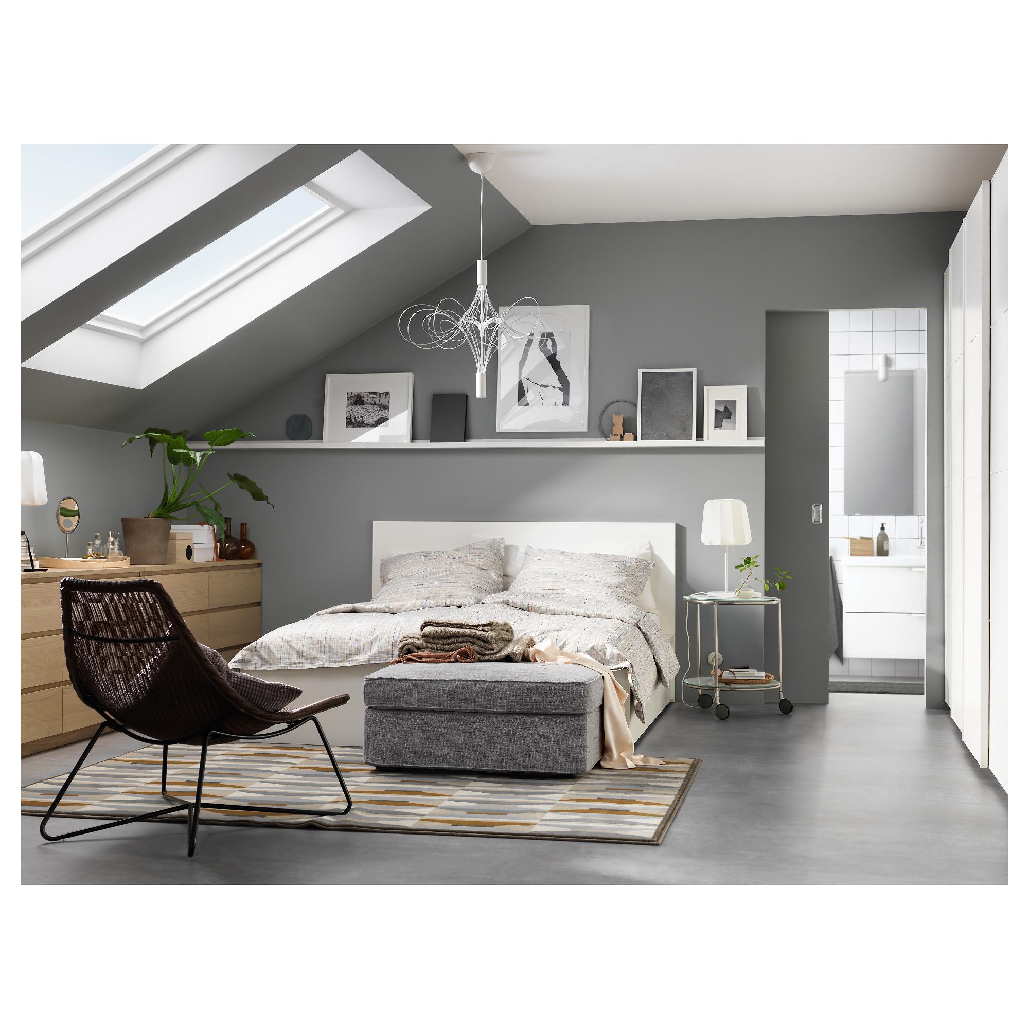 44 Ikea Master Bedroom Set Best Free