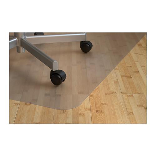 KOLON - 地板保護墊 | IKEA 香港及澳門 - PE177496_S4