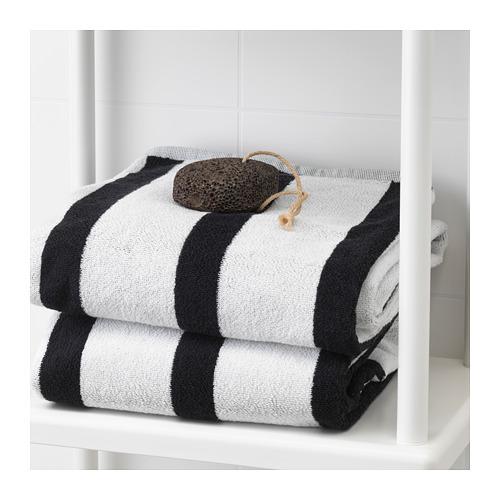 KINNEN 浴巾
