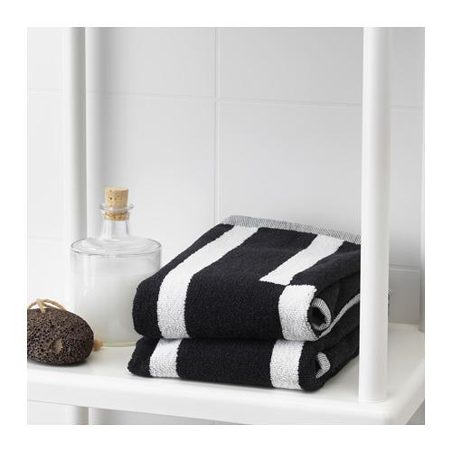 KINNEN 毛巾