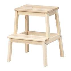 BEKVÄM - step stool, aspen | IKEA Hong Kong and Macau - PE621506_S3