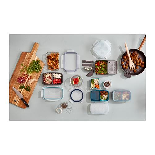 SMÅÄTA - chopping board, acacia | IKEA Hong Kong and Macau - PH148839_S4
