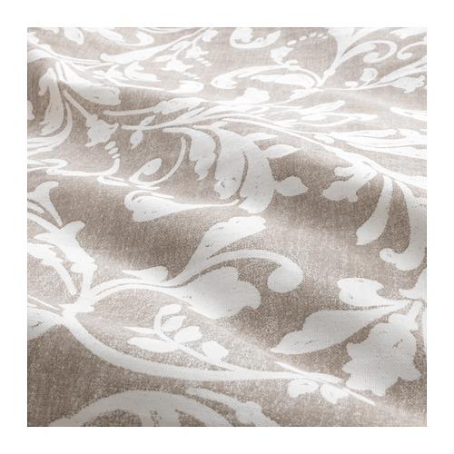 VÅRBRÄCKA - 被套枕袋套裝, 200x200/50x80 cm  | IKEA 香港及澳門 - PE672545_S4