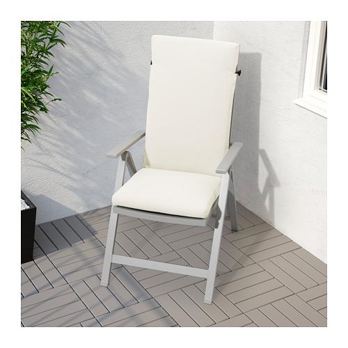 SJÄLLAND 戶外躺椅