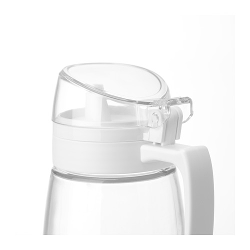 RISOLL 油 / 醋瓶