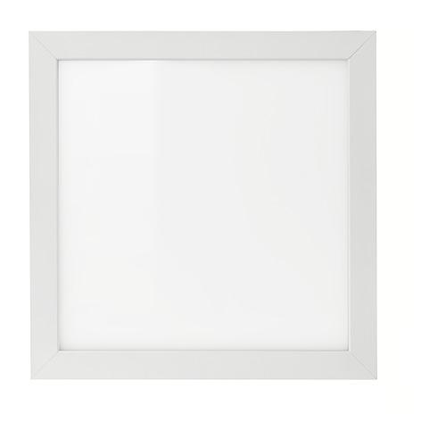 FLOALT - LED燈板, 可調式/白光光譜   IKEA 香港及澳門 - PE721473_S4