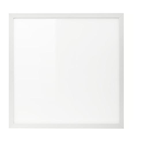 FLOALT - LED燈板, 可調式/白光光譜 | IKEA 香港及澳門 - PE721474_S4