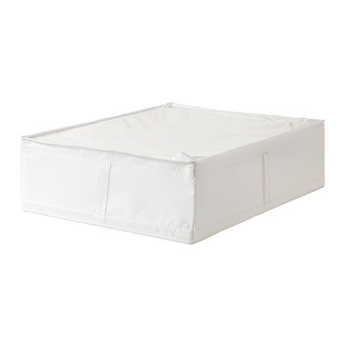 SKUBB storage case