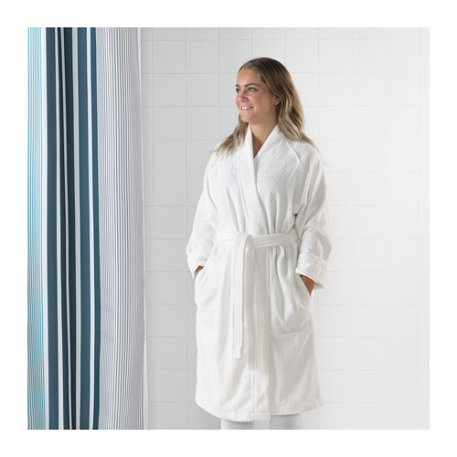 ROCKÅN 浴袍