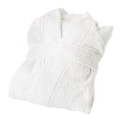 ROCKÅN - bath robe   IKEA Hong Kong and Macau - PE675793_S3