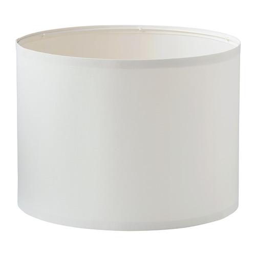 RINGSTA - 燈罩, 白色   IKEA 香港及澳門 - PE762839_S4