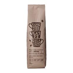 PÅTÅR - signature coffee, beans, organic/UTZ certified/100 % Arabica beans | IKEA Hong Kong and Macau - PE621771_S3