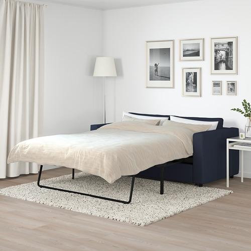 VIMLE 2-seat sofa-bed