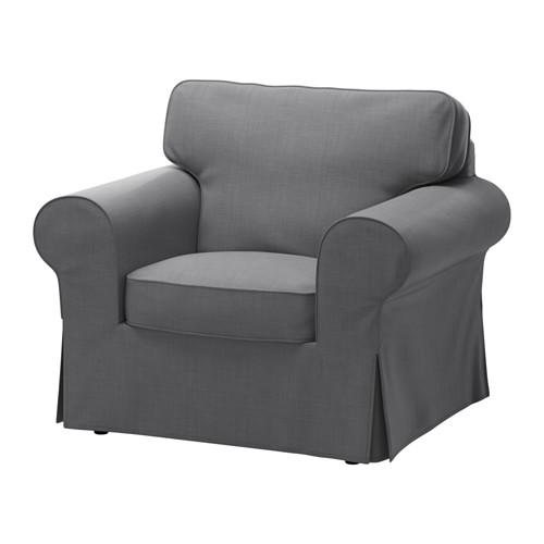 EKTORP 扶手椅套