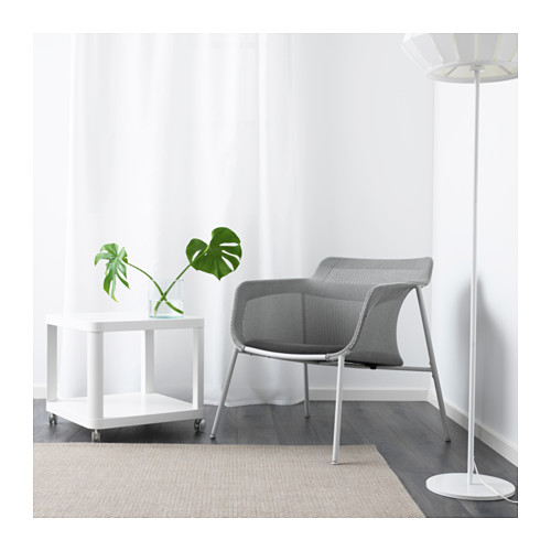 IKEA PS 2017 armchair