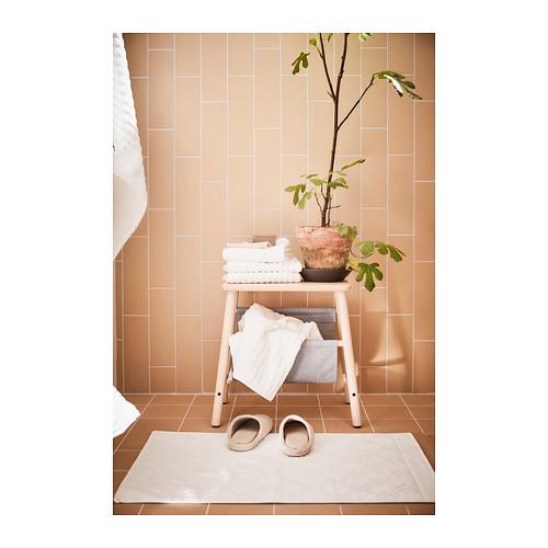 VILTO - storage stool, birch | IKEA Hong Kong and Macau - PH152310_S4