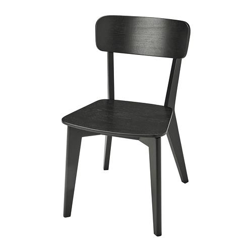 LISABO 椅子