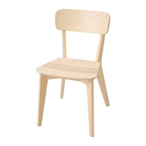 LISABO - 椅子, 梣木   IKEA 香港及澳門 - PE763015_S4