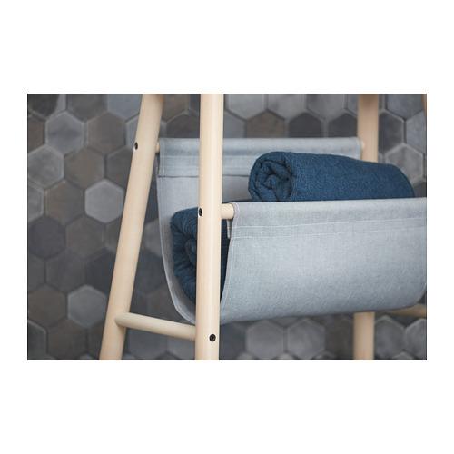VILTO - storage stool, birch | IKEA Hong Kong and Macau - PH146842_S4