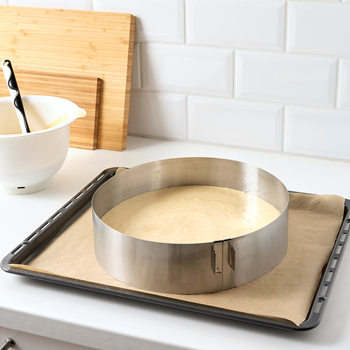 TÅRTBAK - baking frame, adjustable | IKEA Hong Kong and Macau - PE817333_S4