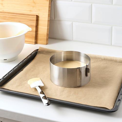 TÅRTBAK - baking frame, adjustable | IKEA Hong Kong and Macau - PE817349_S4