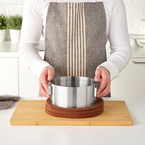 TÅRTBAK - baking frame, adjustable | IKEA Hong Kong and Macau - PE817350_S4