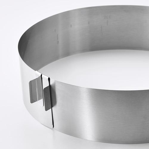 TÅRTBAK - baking frame, adjustable | IKEA Hong Kong and Macau - PE817351_S4